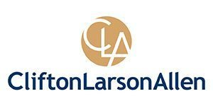 clifton-larson-allen