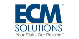 ecm-solutions
