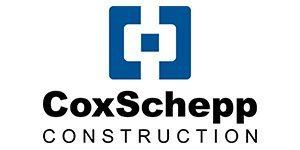 cox-schepp