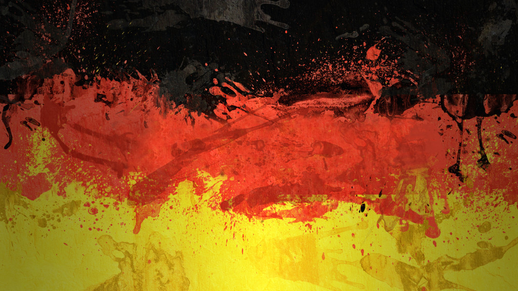 German-Flag-Wallpaper-1024×576