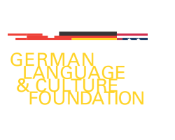 German Language and Culture Foundation