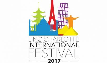 UNC Charlotte International Festival 2017